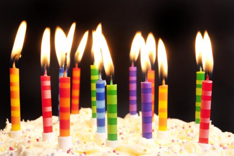 birthday_cake_candles.jpg