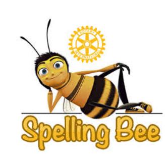 scisspellingbee