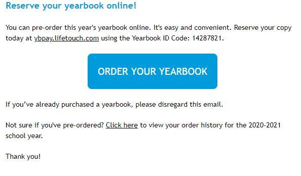 scisyearbook
