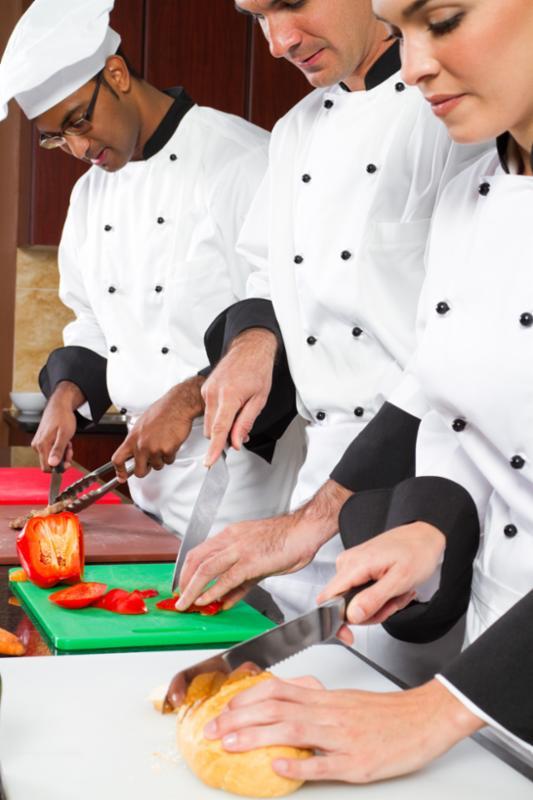 chefs_cooking_kitchen.jpg