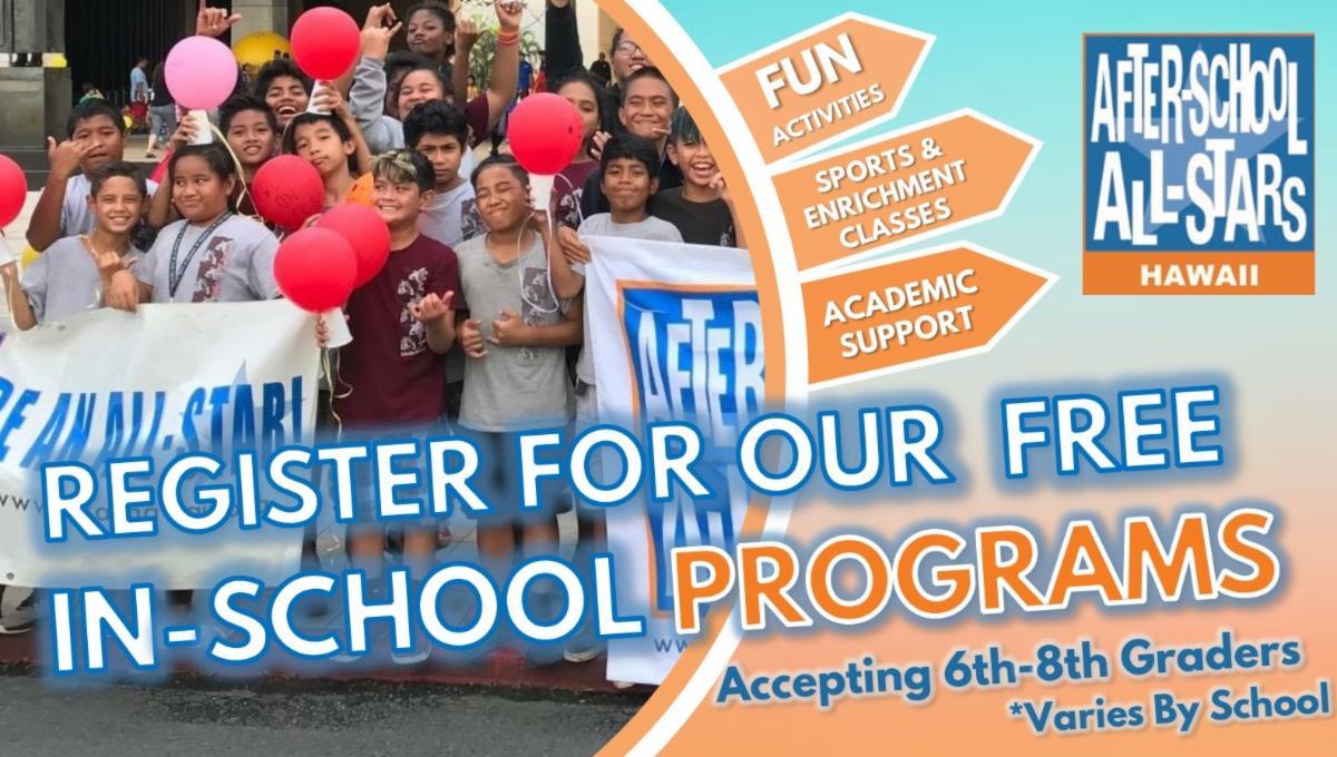Summer Program Promo.jpg