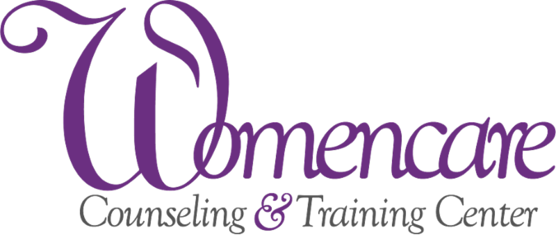 Womencare Counseling & Training Center
