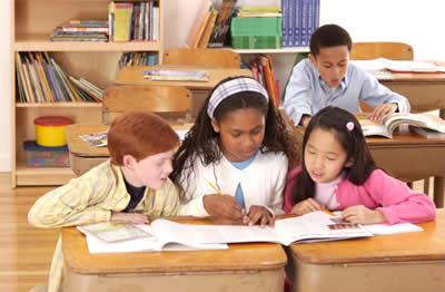 school-group.jpg