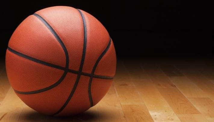 basketball_dark.jpg