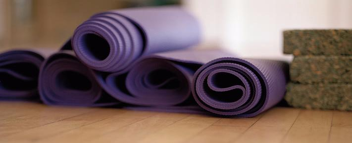 purple_yoga_mats.jpg