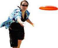 frisbee-girl.jpg