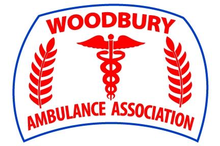 Woodbury Ambulance