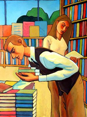 graphic-bookstore-people.jpg