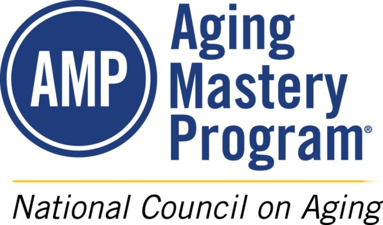 Aging mastery