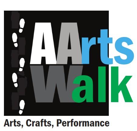 aaw arts walk