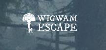 Wigwam Escape
