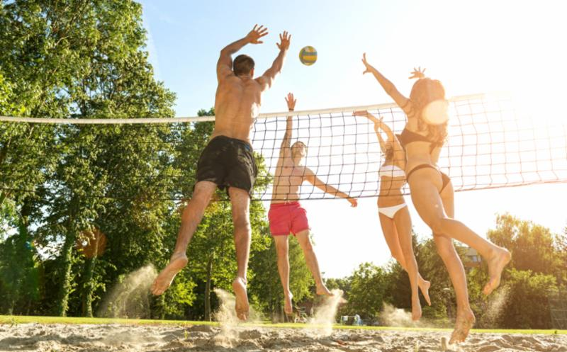 playing_volleyball.jpg