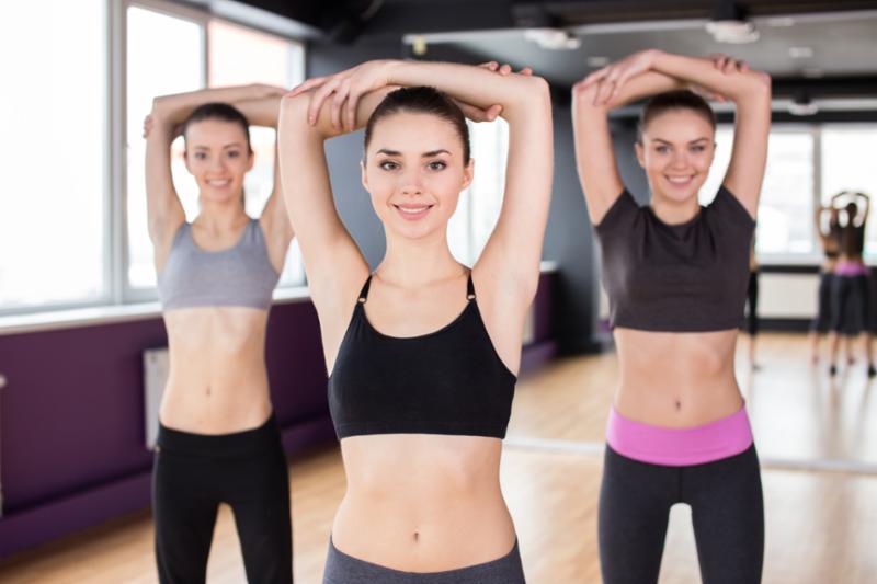 three_fit_women_stretching.jpg