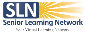 SLN Senior Learning Network
