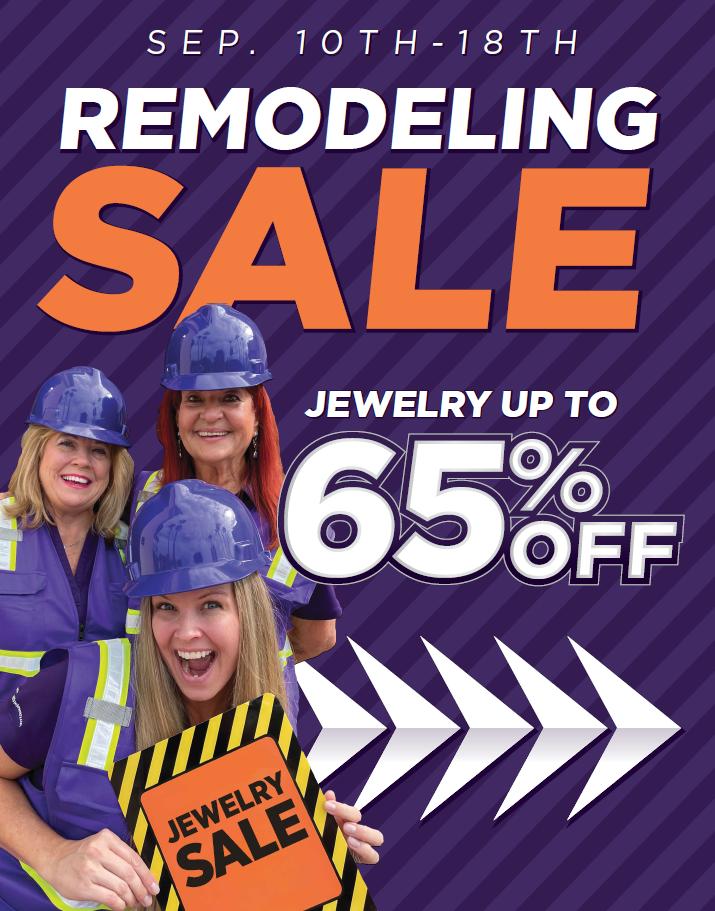 remodeling sale highres.png