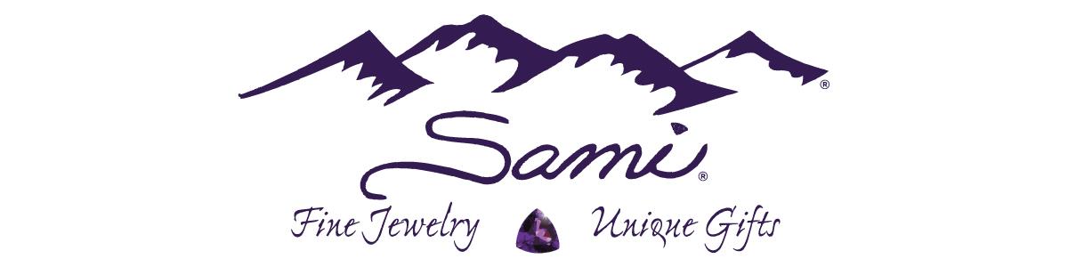 Sami_Logo_CMYK-1200x300.jpg