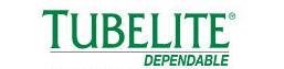 Tubelite Logo