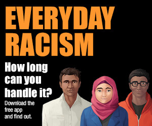 racism in modern media in australia essay