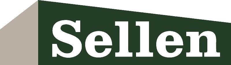 Sellen logo