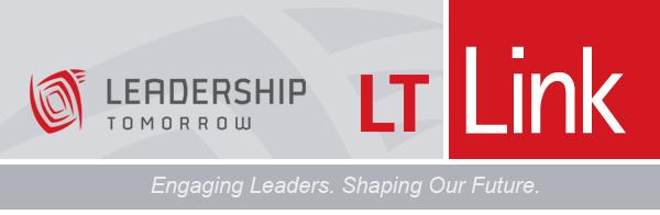 LT Link Masthead
