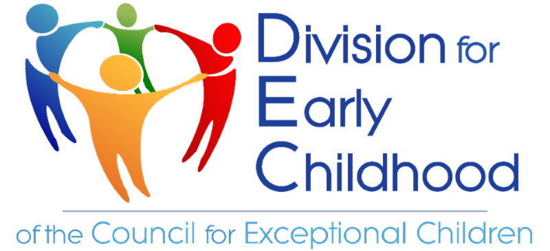 International Conference on Young Children with Special Needs and Their Families