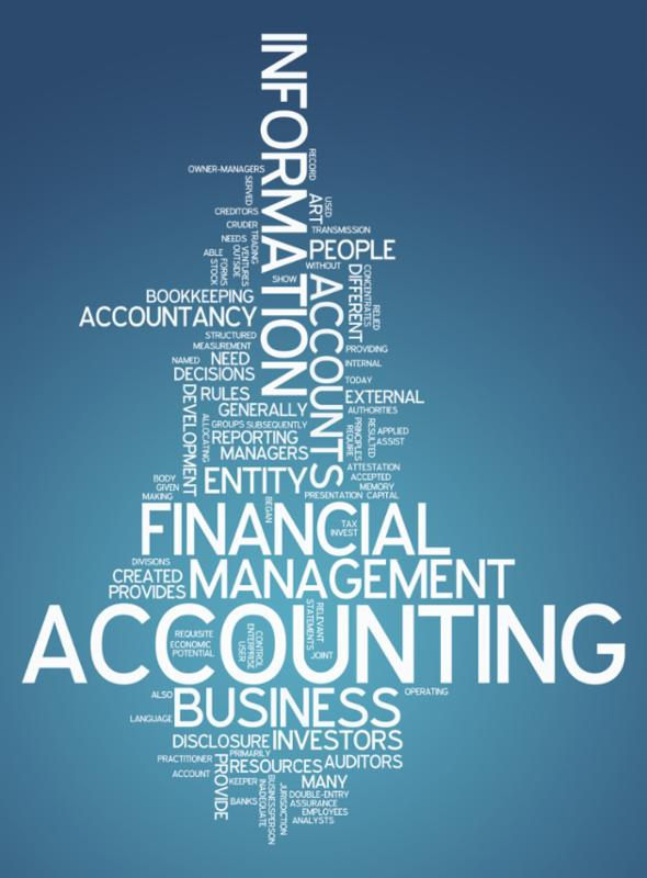 word_cloud_accounting_2.jpg