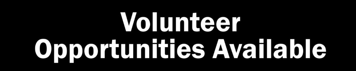Volunteer-Opp-Avail.png