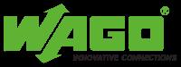 wago logo