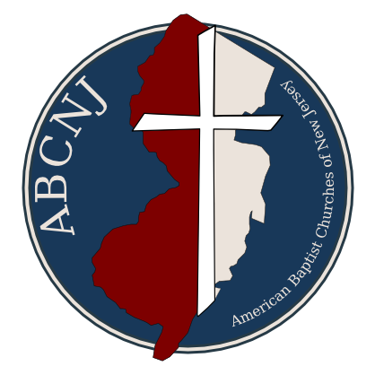 ABCNJ-Round-Logo-new-colors.png