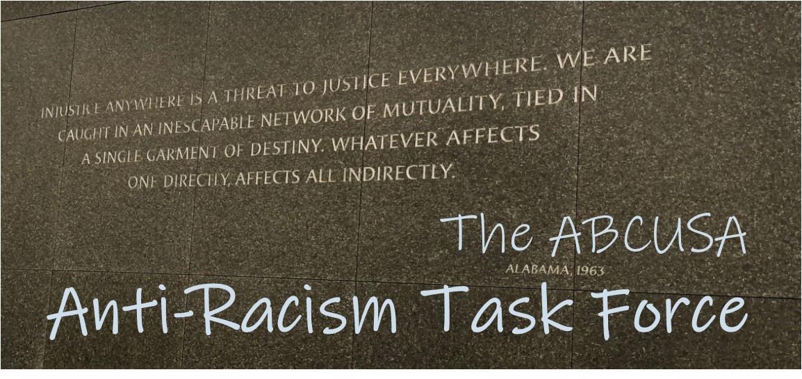AntiRasicm Task Force.jpg