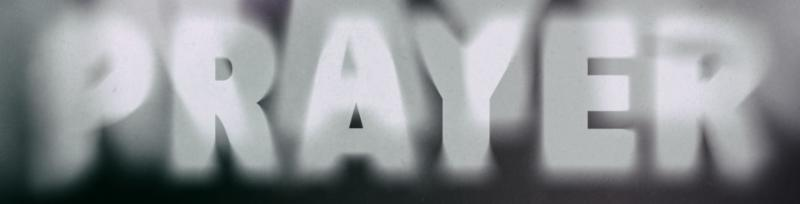 bigstock-Prayer-Word-On-Vintage-Blurred-F.jpg