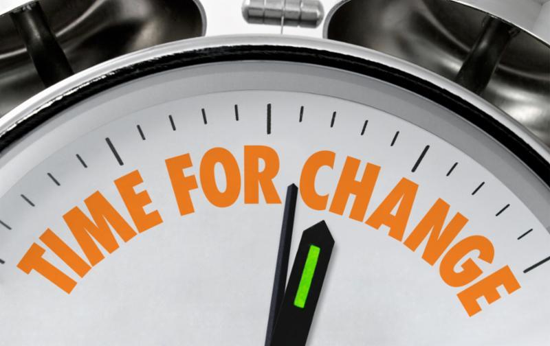 time_for_change.jpg