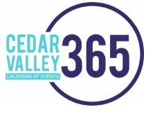 CV365
