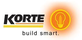 Korte logo