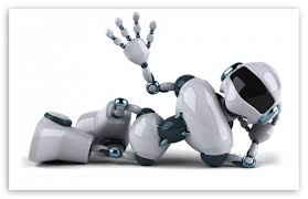 futrobot