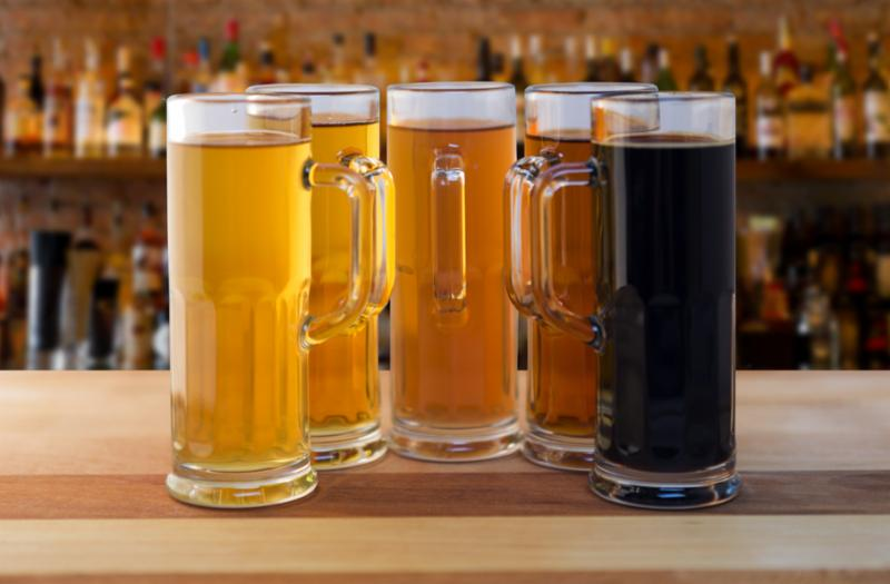 beer_flight_at_bar.jpg