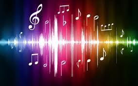 Music n Entertainment