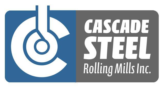 cascade steel