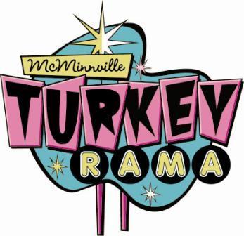 turkey rama