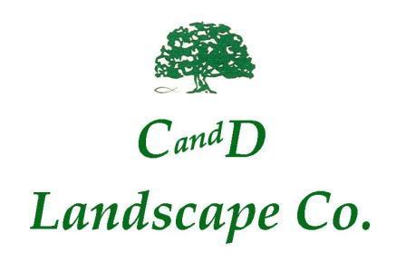 CandD Landscape