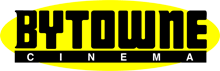 ByTowne Cinema logo
