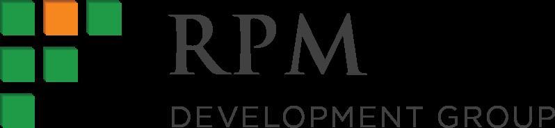 RPM Development Logo _1_.png