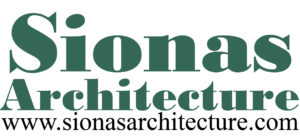 Sionas Architecture.jpg