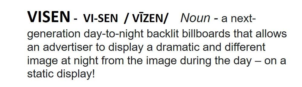 VISEN_Definition.jpg