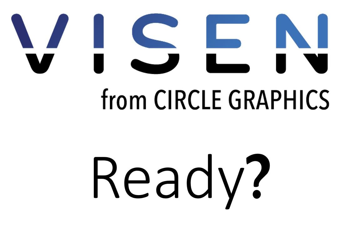 VISEN_Ready.jpg