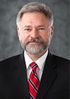 David J Baltzer Board Photo