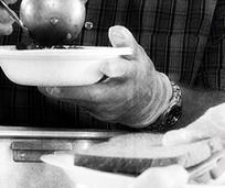 soup_kitchen_hdr.jpg