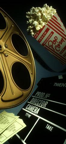 movie-items-lg.jpg