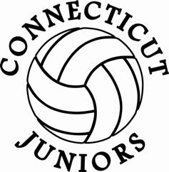 CJVA Logo
