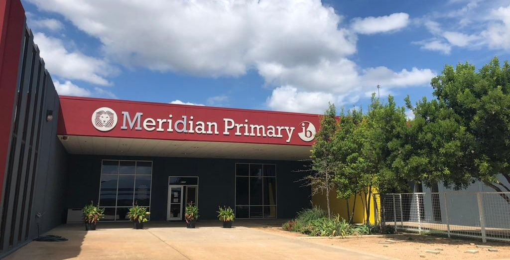 Meridian Primary School